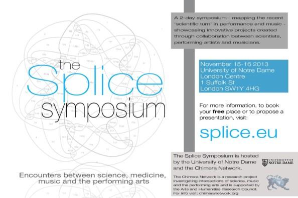 Splice-Symposium-Flyer